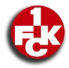 Download - 1. FCK Hockey Abteilungsordnung